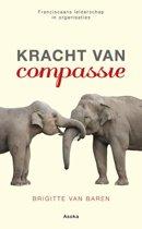 Kracht van compassie / druk Heruitgave