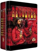 Revolver - Gezelschapsspel