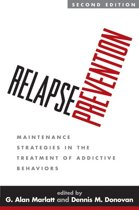 Relapse Prevention, Second Edition