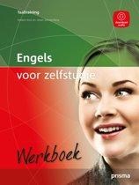 Werkboek Engels voor zelfstudie