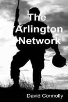 The Arlington Network