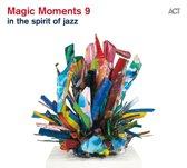 Magic Moments 9