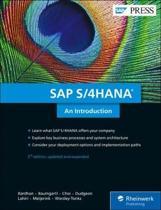 bol com | SAP S / 4HANA Financial Accounting Certification