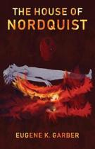The House of Nordquist