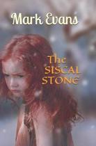 The SISCAL STONE