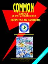 Common Market of East and Southern Africa (Comesa) Business Law Handbook