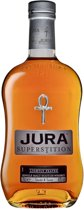 Isle of Jura Superstition - 70 cl