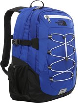 The North Face Borealis Classic Rugzak 29 liter - TNF Blue / TNF Black