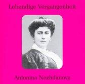 Rimsky-Korsakov Glinka  Arensky/Puccini/Meyerbeer