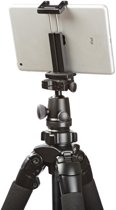 Joby GripTight Mount small Tablet