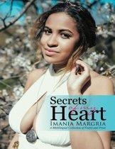 Secrets of My Heart
