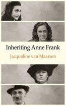Inheriting Anne Frank