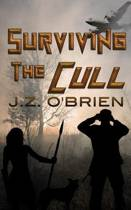 Surviving the Cull