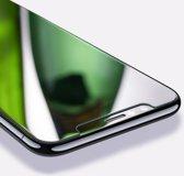 Screenprotector en case voor iphone X - SET