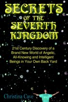 Secrets of the Seventh Kingdom