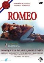 Romeo (dvd)