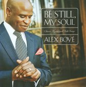 Be Still, My Soul: Classic Hymns & Folk Songs