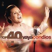 Top 40 - Vaya Con Dios