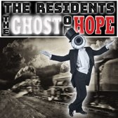 Ghost Of Hope -Ltd-
