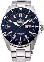 Orient Mod. RA-AA0009L - Horloge