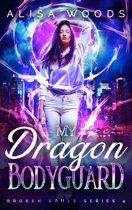 My Dragon Bodyguard