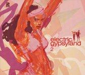 Electric Gypsyland Vol. 2