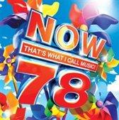 Now 78