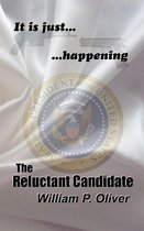 The Reluctant Candidate