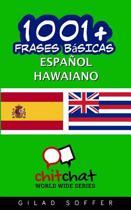 1001+ Frases Basicas Espanol - Hawaiano