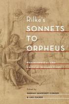 Rilke's Sonnets to Orpheus