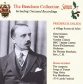 Beecham Collection 12
