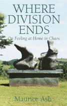 Where Division Ends