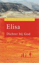 Luisteroefeningen 1 - Luisteren naar Elisa