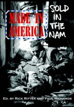 Made In America, Sold in the Nam (Second Edition)
