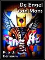 Mysterieus België 4 - De Engel van Mons