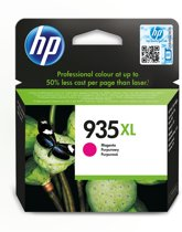 Originele inkt cartridge Hewlett Packard C2P25AE Magenta