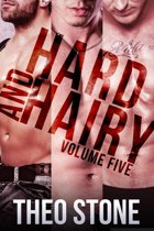 Hard and Hairy Vol. Five