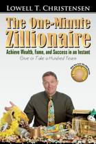 The One-Minute Zillionaire