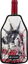 Screwpull Wijnkoeler WA126  - Vrijheidsbeeld