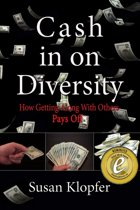 Cash In On Diversity