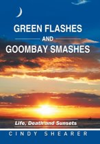 Green Flashes and Goombay Smashes