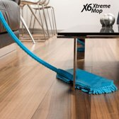 X6 Xtreme Flexibele Mop