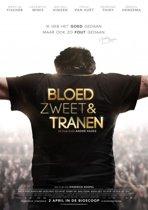 Speelfilm - Bloed, Zweet en Tranen + Andre Hazes - Zij Gelooft In Mij