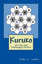 Kuruko