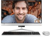 Lenovo IdeaCentre 520S F0CU000XNY - All-in-One Desktop