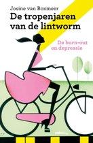 De tropenjaren van de lintworm
