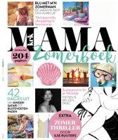 Kek Mama Zomerboek 2019