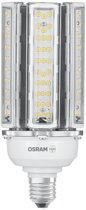 Osram Parathom HQL LED E27 46W 827   360 Beam Angle - Vervangt 125W