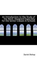 An Introduction to the Study of the Mind