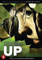 Standing Up (Dvd)